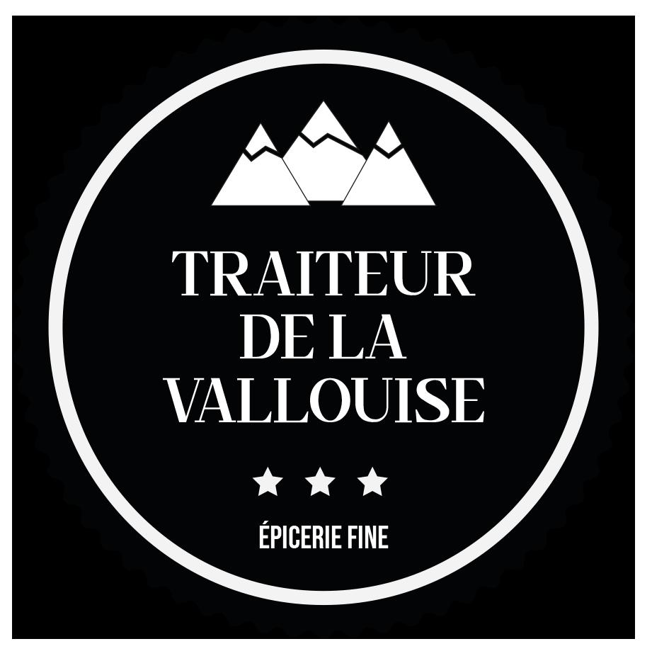Traiteur de la Vallouise