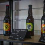Hautes Alpes Cuisine Domicile Artisan Plat à emporter epicerie biere local