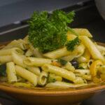 Traiteur Vallouise PElvoux Hautes Alpes Cuisine Domicile Artisan Plat à emporter epicerie