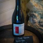 vin Hautes Alpes Cuisine Domicile Artisan Plat à emporter epicerie traiteur local